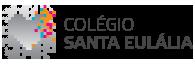 Colégio Santa Eulália