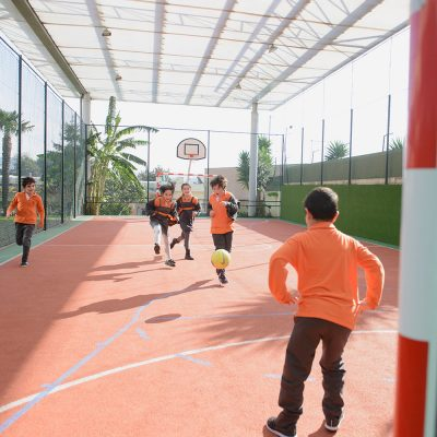 Campo-de-Futebol