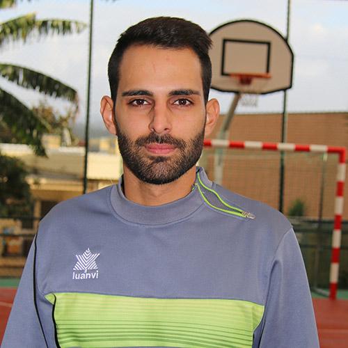Dénis Pinto