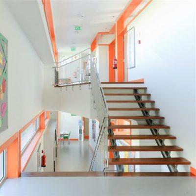 Edifício-Colégio-Santa-Eulália---Interior