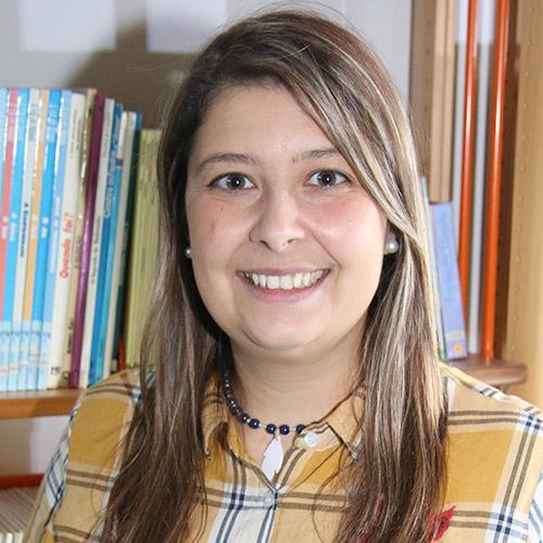 Juliana Loureiro