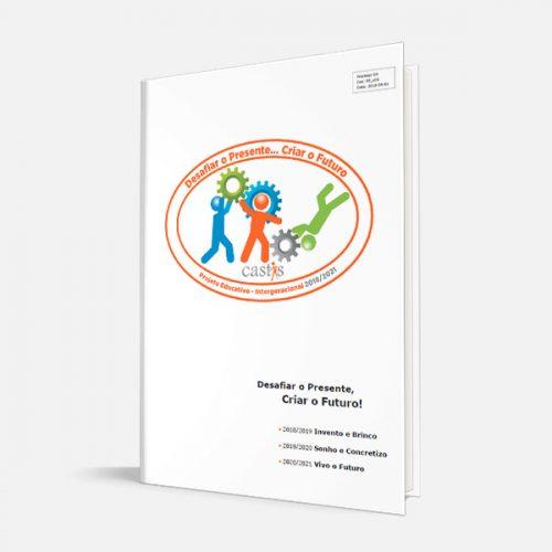 Download Projeto Educativo