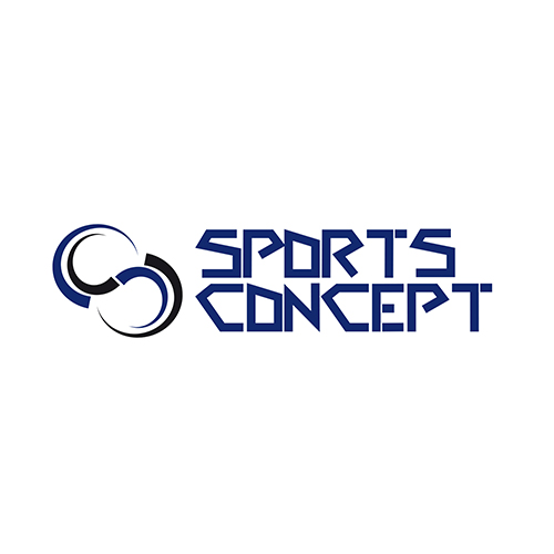 Sports-Concept