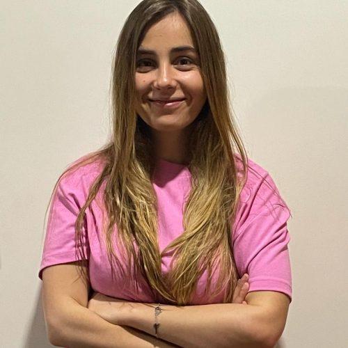 Sofia Martins Silva